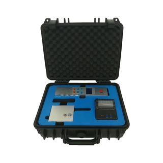HCR-1型 起重機液壓缸回縮量檢測儀
