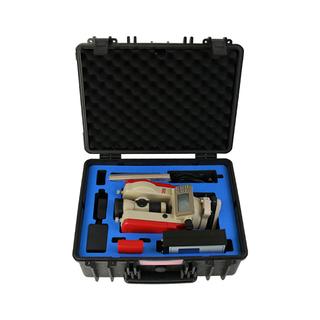 CTI-A型 起重機綜合性能檢測儀
