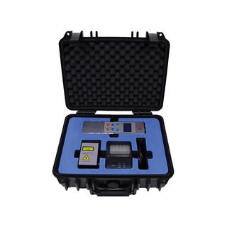 GCT-1型 電梯導軌距離和共面度測試儀