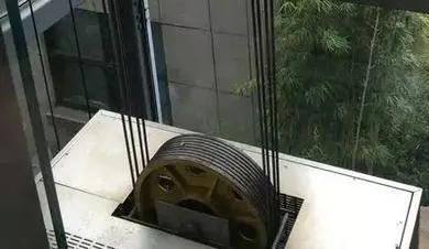 電梯曳引鋼絲繩損傷原因分析及預防